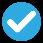 Button_check