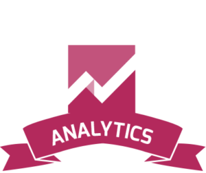 Google Analytics Seminare