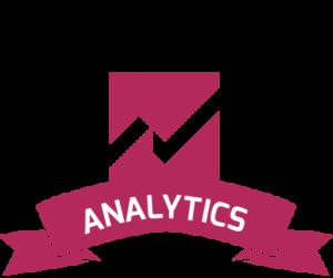 Schulungen über Google Analytics