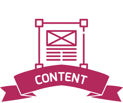 Content Marketing Schulung