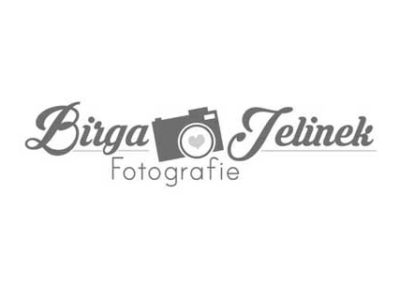 birga-jelinek-fotografie.de