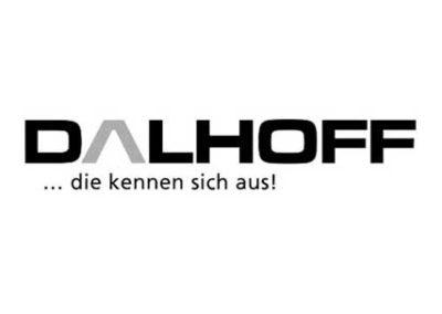 dalhoff.de