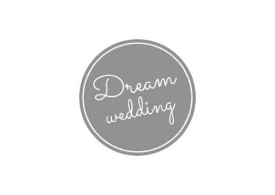 dreamwedding.de