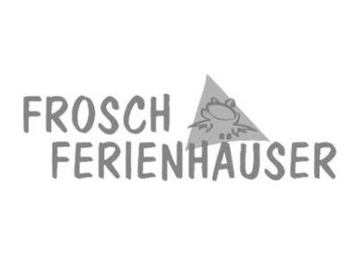frosch-ferienhaus.de