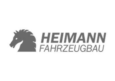 heimann-fahrzeugbau.de