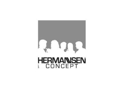 hermannsen-concept.de