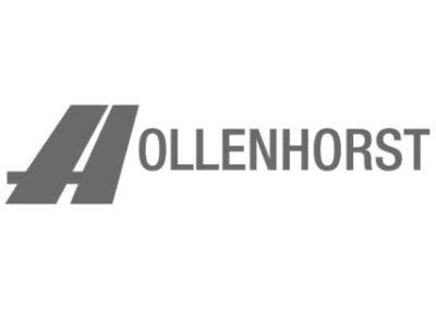 hollenhorst.com
