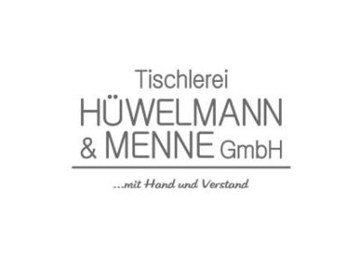 tischlerei-menne.de