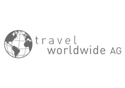 travelworldwide.ch