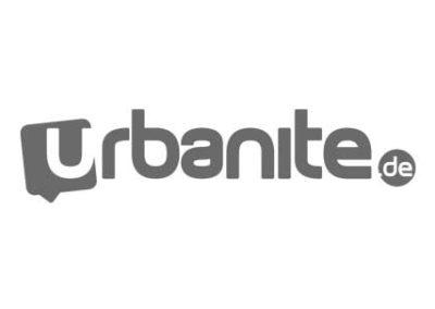 urbanite.de