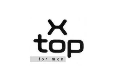 x-top-for-men.com