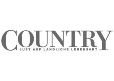 country-online.de