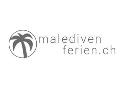 malediven-ferien.ch