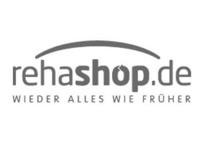 rehashop.de