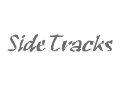 sidetracks.de