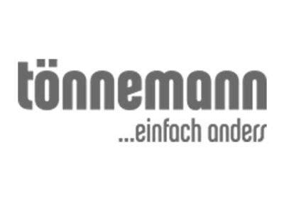 toennemann.com