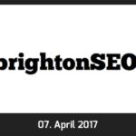 SEO-Konferenzen_380x285_Brighton_SEO