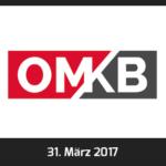 SEO-Konferenzen_380x285_OMK_BIELEFELD