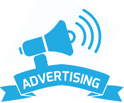 Schalten von Werbeanzeigen