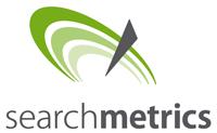 Search Metrics Experten