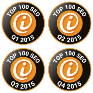 top_100_SEO_Button_2015