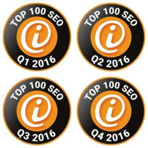 top_100_SEO_Button_2016