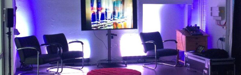 E-Commerce Rockstars treffen in Köln aufeinander – Eine Zusammenfassung
