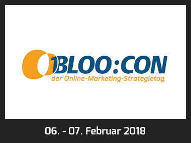 Bloo:con Münster