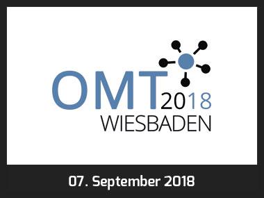 OMT Wiesbaden 2017