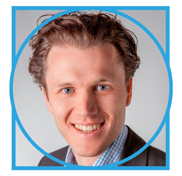 Unterricht Zu Online Marketing Seo Mit Martin Witte Am Lebk Münster