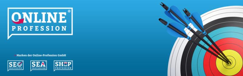 Pressemitteilung: Aus mw internet-consulting wurde Online Profession GmbH