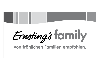 ernstings-family.de