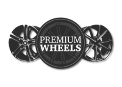 premiumwheels.de