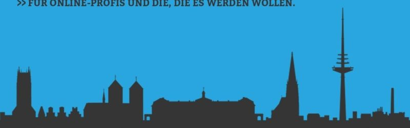 5. Münster Online Marketing Meetup: SEO-Tools: Die Empfehlung für den perfekten SEO-Werkzeuggürtel