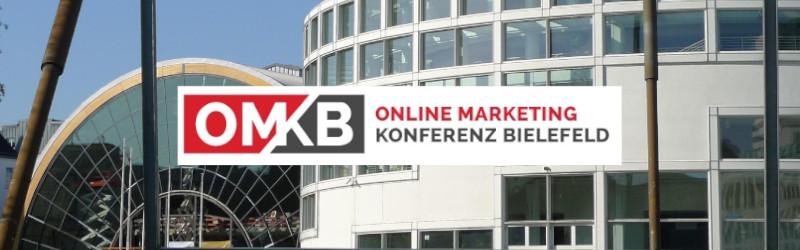 Die OMKB 2019 ruft: Günstige Tickets mit Online-Profession