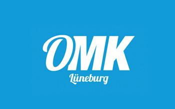 OMK Lüneburg 2018 Recap